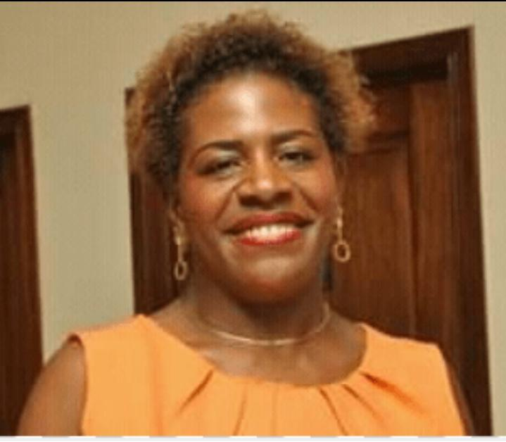 L'écrivaine haïtienne Emmelie Prophète décroche le Prix du rayonnement de la langue et de la littérature françaises