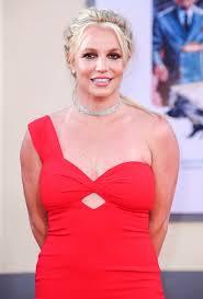 Britney Spears bientôt délivrée de sa mise sous tutelle depuis 13 ans