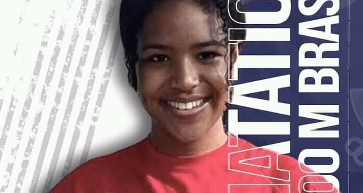 JO 2021 : Émilie Faith Grand Pierre, l'Haïtienne qui brille à Tokyo
