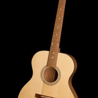 Акустические гитары D'off