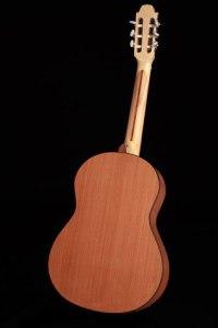 Гитара классическая Ф-107