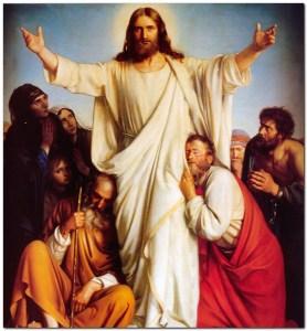 Jesus-Christ-Wallpapers-1