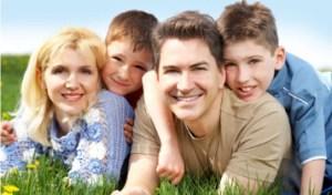 mia_family