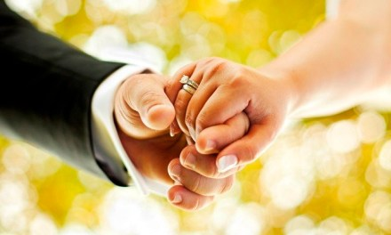 Marriage & Family Facts USA