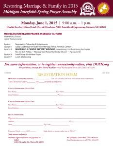 4CL-DOFH_RestoringMarriage2015_registrationform_052015
