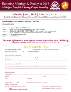 4CL-DOFH_RestoringMarriage2015_registrationform_052015