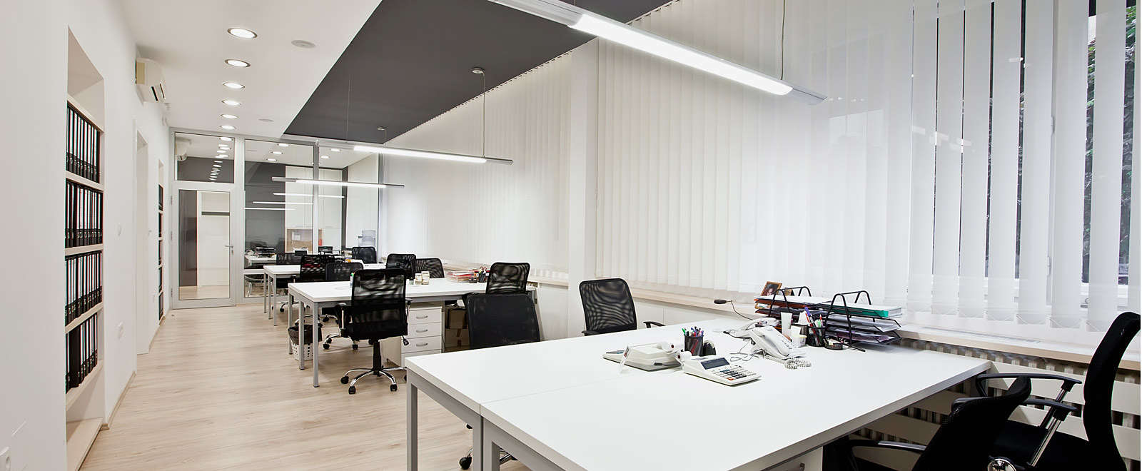 entretien de bureaux et locaux commerciaux montpellier 34. Black Bedroom Furniture Sets. Home Design Ideas