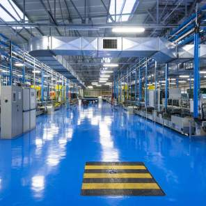 nettoyage industries Entreprise de nettoyage, nettoyage de bureaux, entretien de bureau, Montpellier, entretien de copropriété
