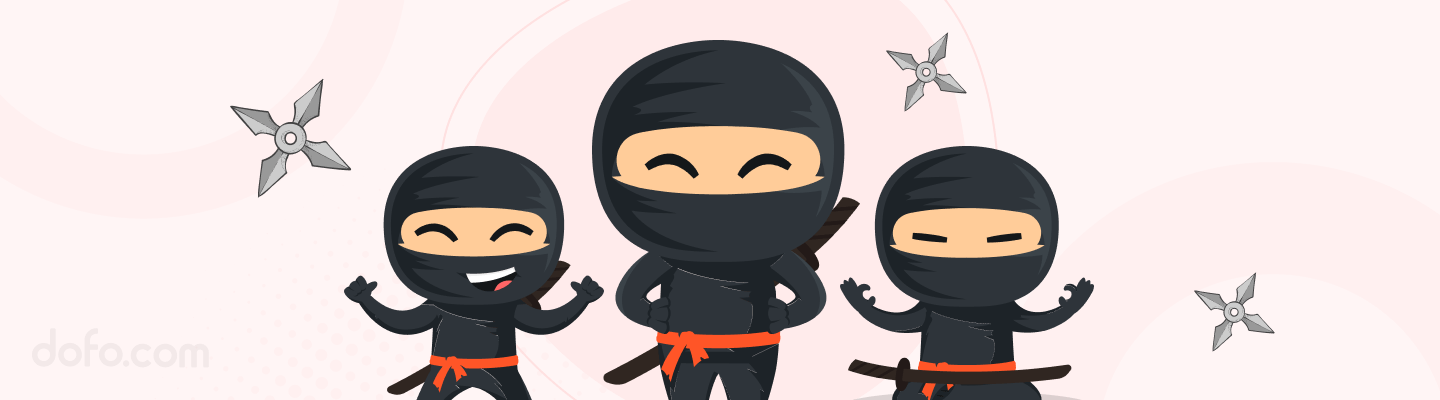 Name Ninja Domain Brokerage and Acquisition