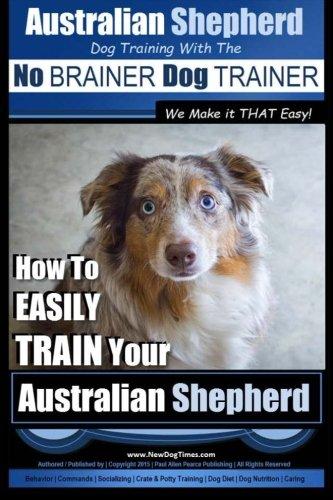Who's a good dog? - Stillwater News Press