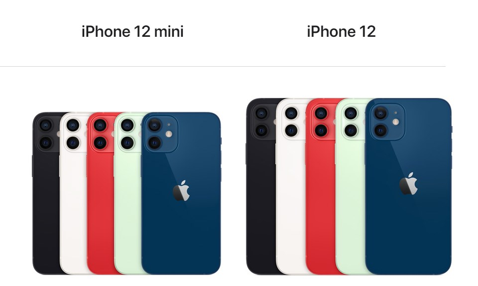 iphone-compare-image-01