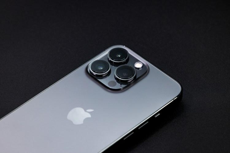 iPhone13の画像_02