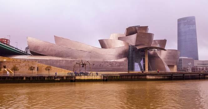 Evden Çıkmadan Gezilebilecek Müzeler