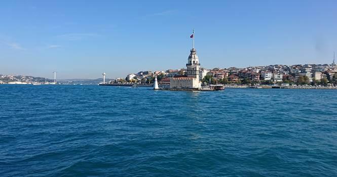 İstanbul Lezzet Durakları Nereleridir?