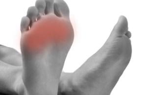 Ayak ağrısına ne iyi gelir?