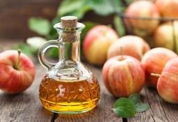 Elma Sirkesinin Zararları