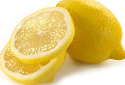 Limonun Faydaları Neler