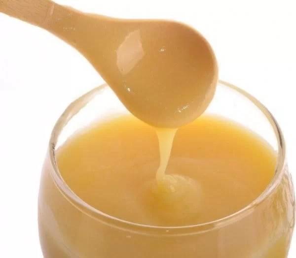 Arı Sütü Kremi