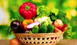 Reflüye İyi Gelen Besinler