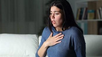 Farkında Olmadan Sağlığımızı Bozduğumuz Günlük Aktiviteler