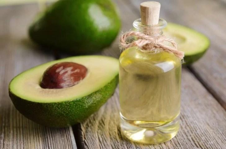 Avokado Yağı Besin Değeri