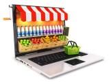 e-ticaret ile satış yapmak