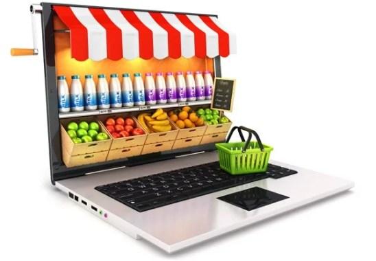 Memleketten Doğal Ürünlerinizi OpenCart İle Satabilirsiniz