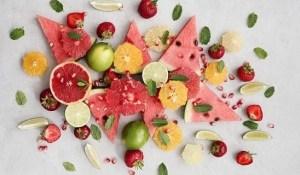Organik Meyve Ve Sebze Üretiminin Faydaları