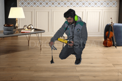 Evde su kaçağı nasıl anlaşılır
