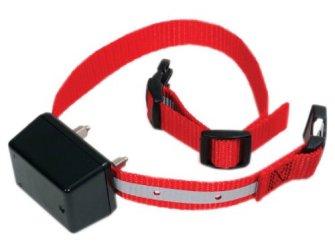 Innotek Basic Remote Trainer Review Dog Bark Collars