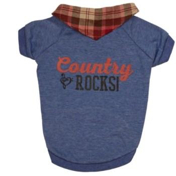 country-rocks-tshirt
