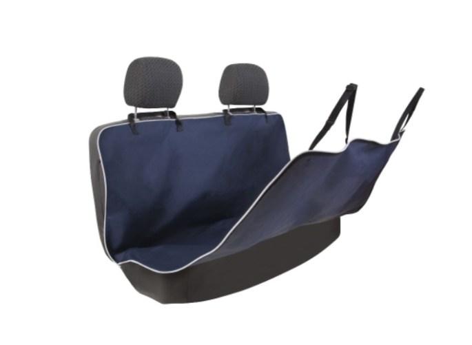 dog-car-hammock