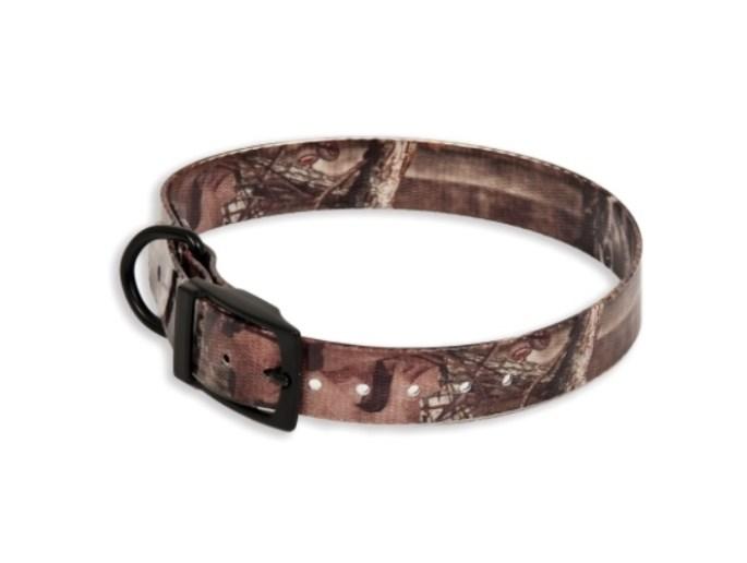 mossy-oak-collar
