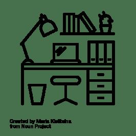 noun_Office_904041 (1)