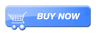buy-now-button-2