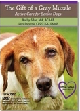 the-gift-of-a-gray-muzzle-active-care-for-senior-dogs-4