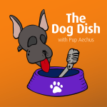 The Dog Dish