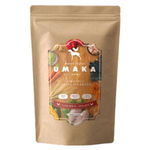 UMAKA(美味華)