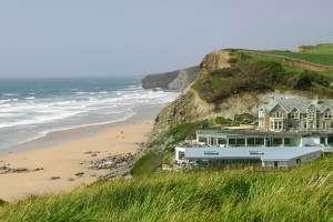 WATERGATE-BAY-HOTEL