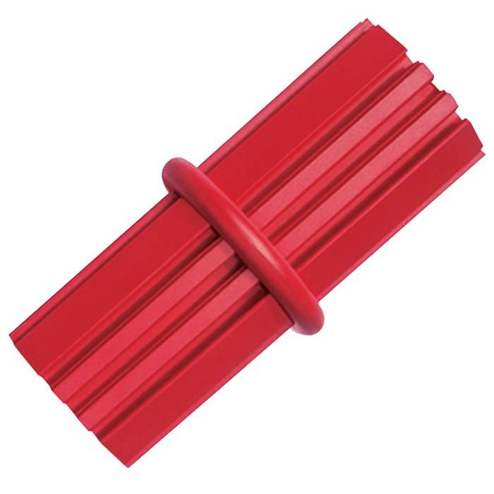 KONG Dental Stick.