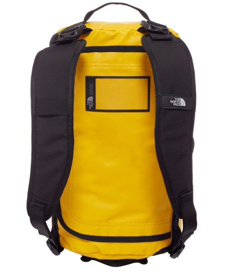 Mochila Bae Camp Duffel XS, THE NORTH FACE, 100 €.