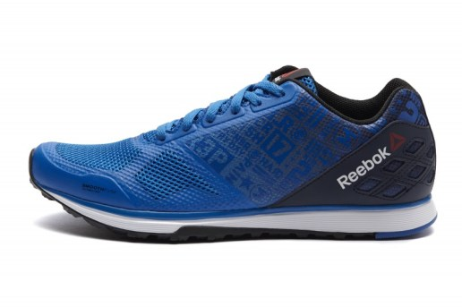 Zapatillas Crosstrain Sprint TR REEBOK, 105 €.