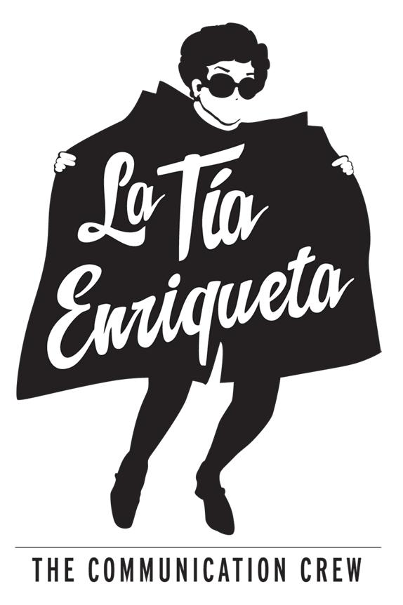 La Tía Enriqueta