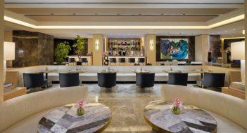 Bar Somni restaurante y coctelería.