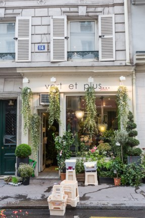 14 Rue Saint-Roch
