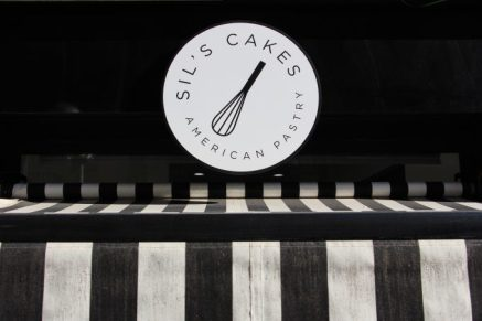 Sil´s Cakes American pastry