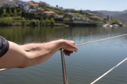 Río Douro