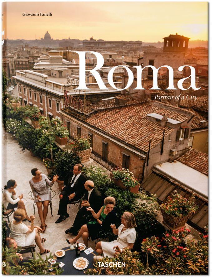 "<img src=""http://dogfriendlytraveler.com/Roma-Taschen-e1513194545924..jpg"" alt=""portada Roma por Taschen ""/>"