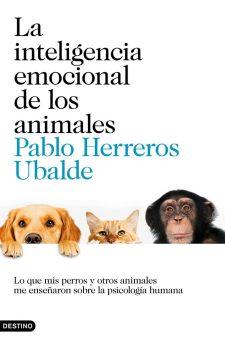 Ediciones Destino
