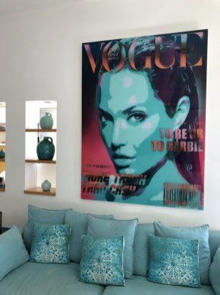 Vila Vita Collection